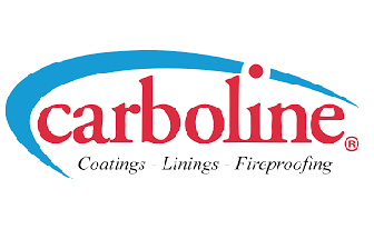 carboline-1.png