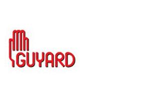 guyard-logo-1469451976.jpg
