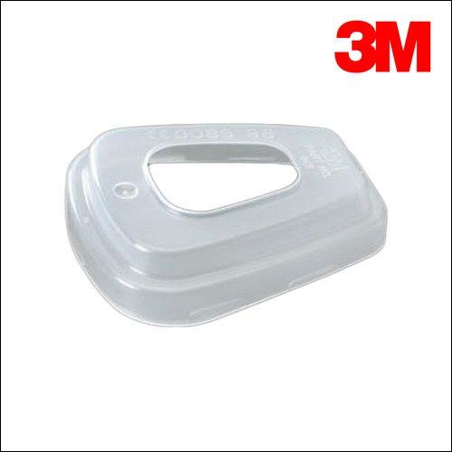 3m-filter-retainer