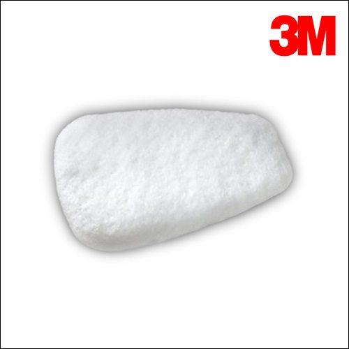 5n11-particulate-filter-n95-1