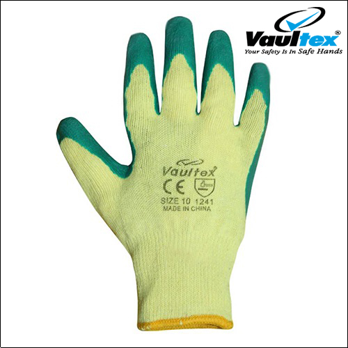 Latex-Gloves-YGL