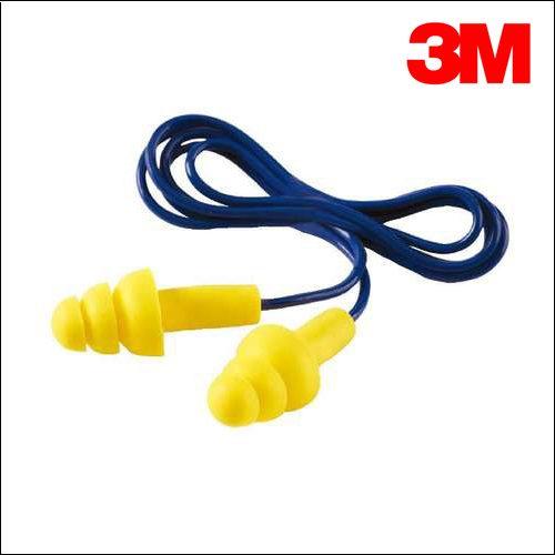 safety-air-plug