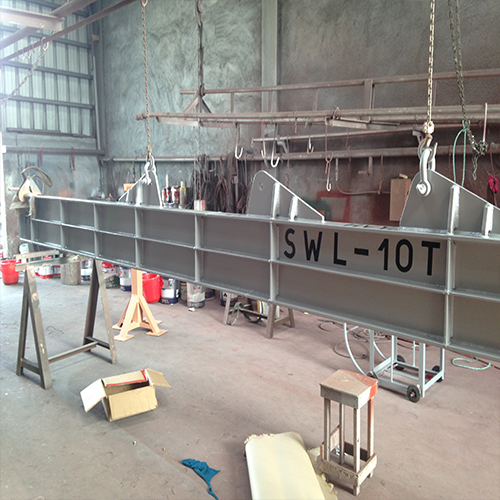 10-tons-lifting-beam