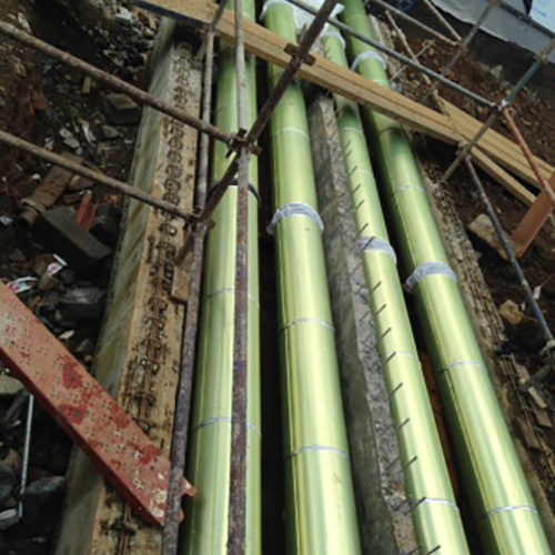 300mm-pipe-cladding