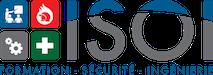ISOI Logo