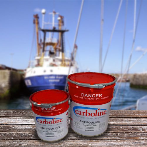 antifouling-sea-barrier-3000