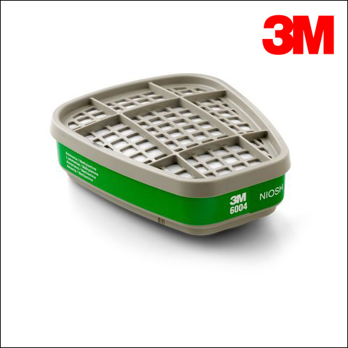 3mtm-ammonia-methylamine-cartridge