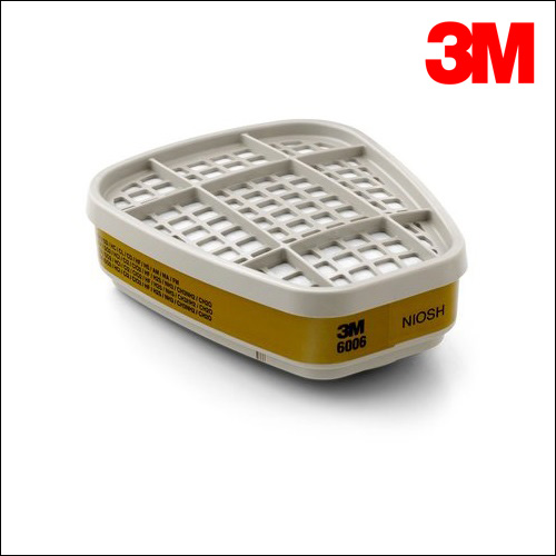 3mtm-multi-gas-vapor-cartridge