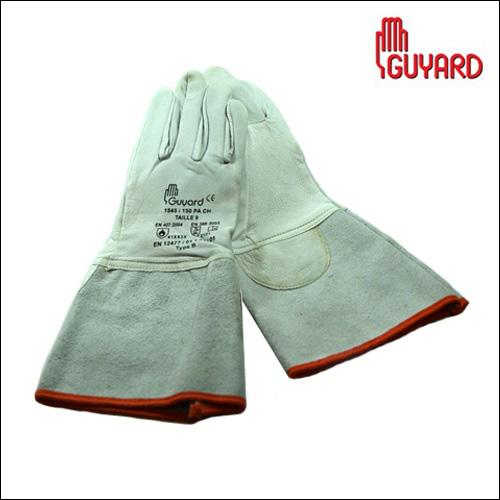 TIG-Welding-gloves