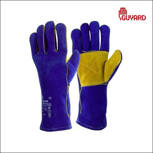 welding-gloves-bleu
