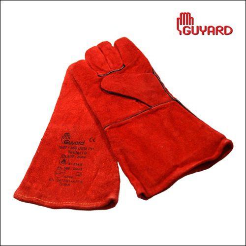 welding-gloves-rouge