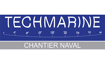 Techmarine-logo
